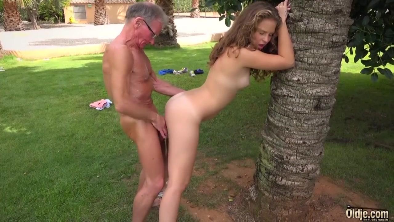 Развод на секс на улице русское, Пикап порно, смотреть Пикаперы видео бесплатно онлайн 21 фотография
