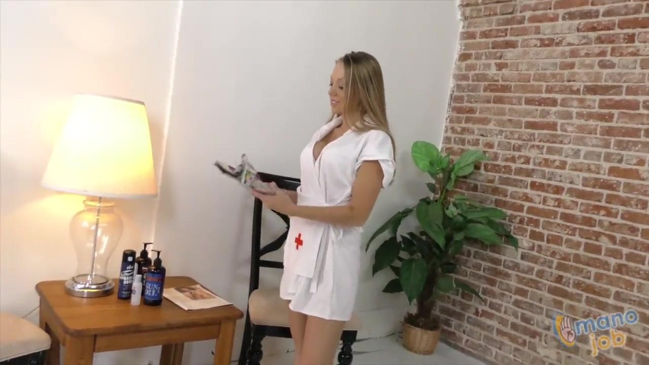 Free girl friend sex clips